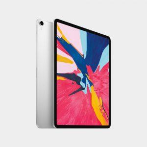 #16 Apple – 11-Inch iPad Pro with Wi-Fi – 256GB